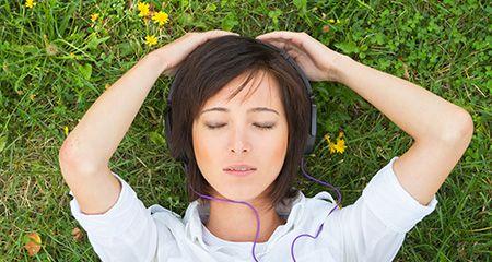 11 Способов сделать свой сон крепким и здоровым