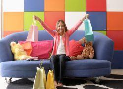 13 лет девочке – что подарить