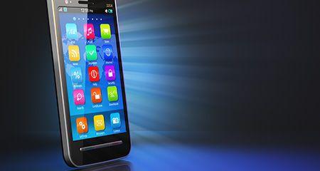 15 Заболеваний, виновником которых может стать смартфон