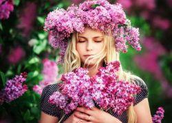 22 Мая день святого николая - приметы