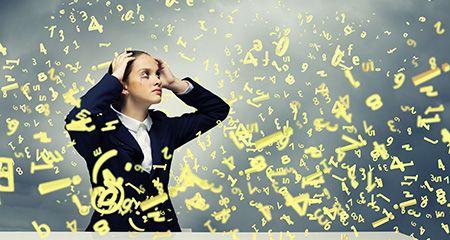 5 Простых способов победить усталость
