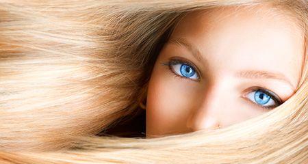 5 Средств для осветления волос в домашних условиях