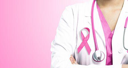 6 Популярных заблуждений о раке груди