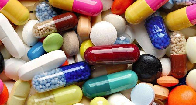7 Распространенных заблуждений о лечении гормонами