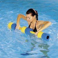 voda aerobic za mršavljenje
