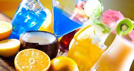 Аллергия на алкоголь: почему бывает плохо после спиртного