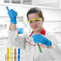анализ на свертываемость крови инвитро