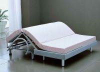 Анатомический диван7