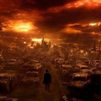 Апокалипсис - конец света
