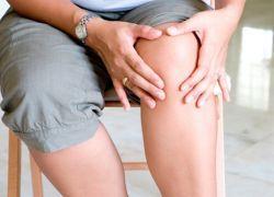 Артрит - лечение народными средствами