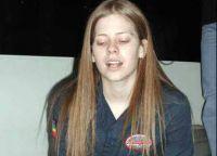 Avril Lavigne nemachiata 8