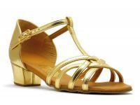 Бальные туфли 3