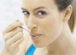Лечение кашля барсучьим жиром
