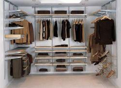 Базовые вещи в гардеробе девушки