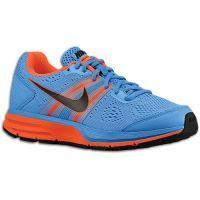 Беговые кроссовки Nike 5
