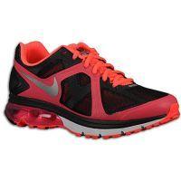Беговые кроссовки Nike 6