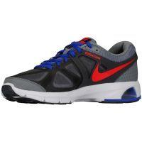 Беговые кроссовки Nike 7