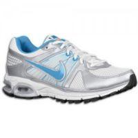 Беговые кроссовки Nike 8