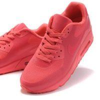 Беговые кроссовки Nike 9