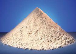 белая глина свойства