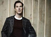 Бенедикт Камбербэтч может оставить нас без Шерлока