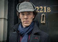 Прощай, «Шерлок» четвертый сезон станет последним