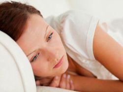 bolne uzroci ovulacija