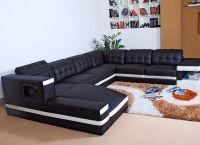 большие угловые диваны11