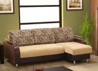 угловой большой диван10