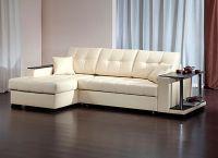 угловой большой диван14