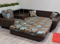 угловой большой диван16