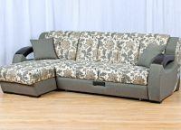 угловой большой диван18