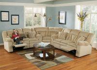 угловой большой диван1