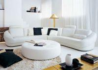 угловой большой диван2