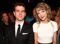 Taylor Swift și Austin