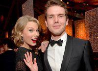 Taylor și Austin combină prietenia, nu doar legături de familie