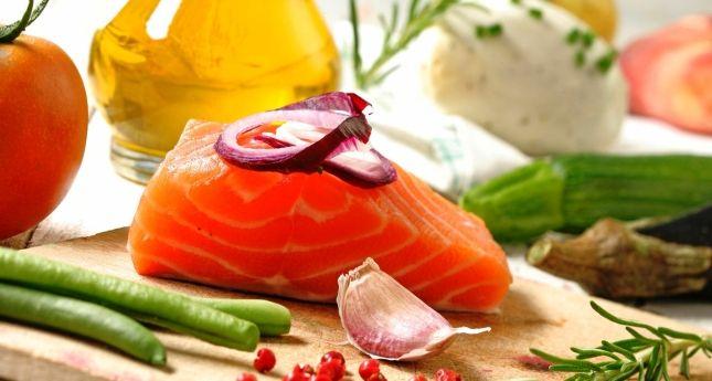 Чем так хороша средиземноморская диета?