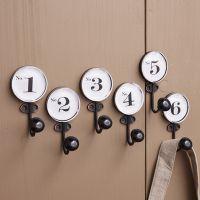 Число 6 в нумерологии