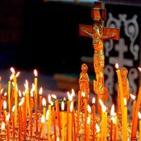 Что нельзя делать в церковные праздники?