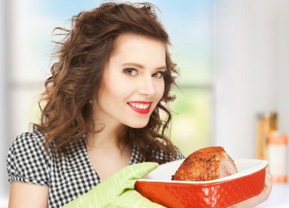 Что такое диета дюкана и как она работает?