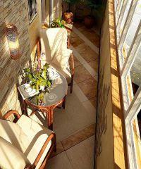 Декор балкона6