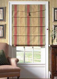 Декоративные шторы на дверной проем8