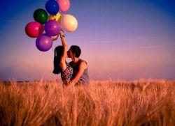Дева и дева - совместимость в любовных отношениях