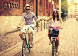 Дева-мужчина, дева-женщина - совместимость в браке