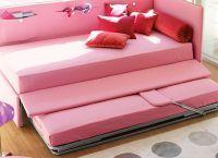 Диван кровать9