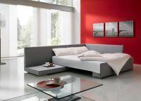 Диван кровать1