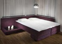 Диван кровать5