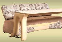 Диван-стол трансформер 3