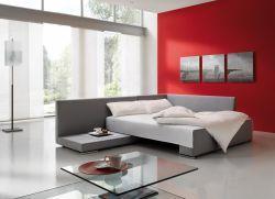 Диваны для гостиной со спальным местом