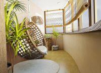 Дизайн балкона2